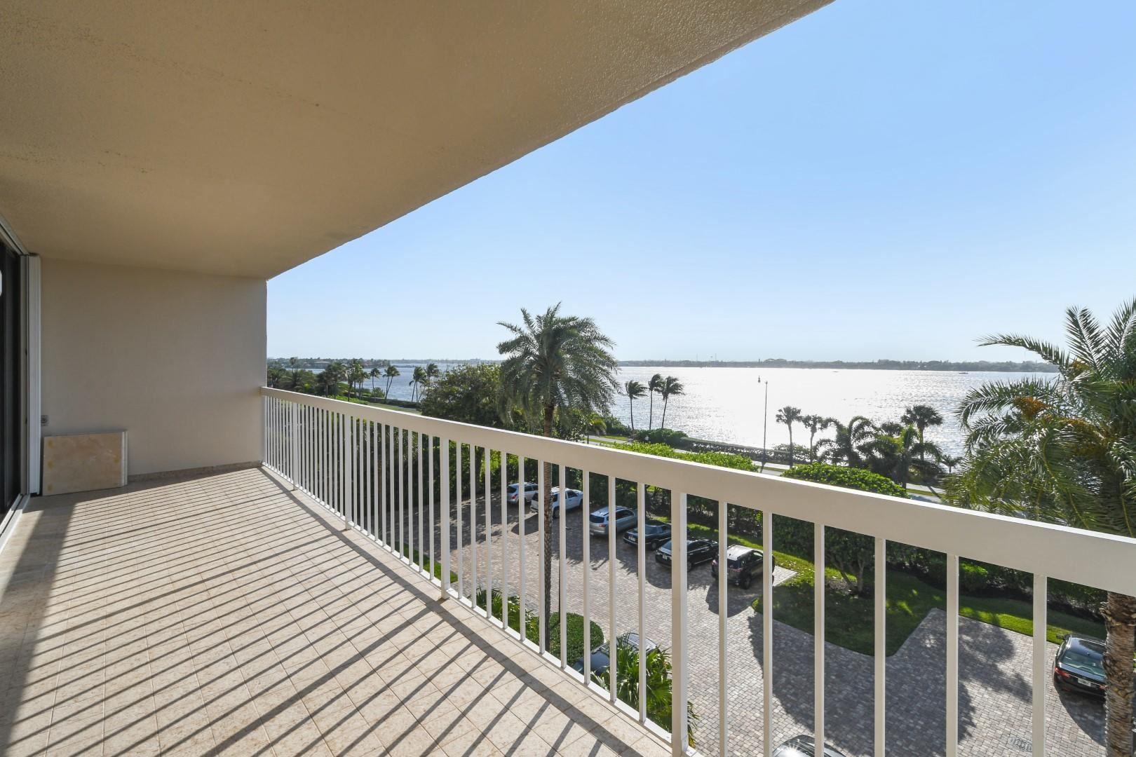3250 S Ocean Boulevard #407 S, Palm Beach, FL 33480 - #: RX-10607084