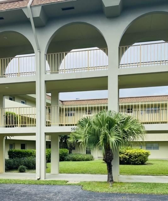 Photo of 5601 NW 2nd Avenue #127, Boca Raton, FL 33487 (MLS # RX-10658084)