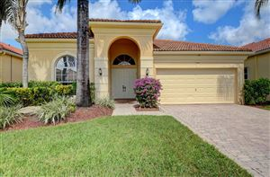 Photo of 7191 Lorenzo Lane, Delray Beach, FL 33446 (MLS # RX-10570085)