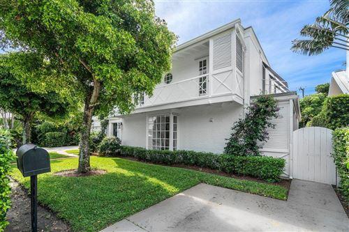 Photo of 432 Seabreeze Avenue, Palm Beach, FL 33480 (MLS # RX-10706085)