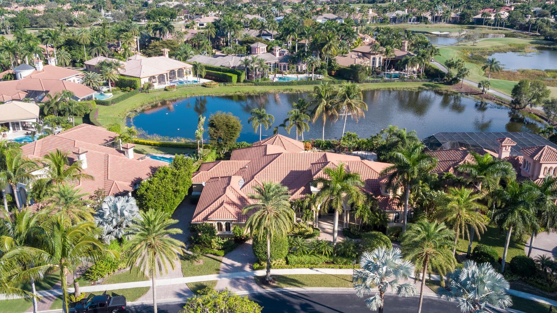 7102 Eagle Terrace, West Palm Beach, FL 33412 - #: RX-10682085
