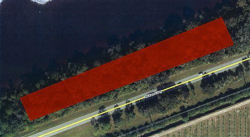 Photo of 0 SW Kanner Hwy Highway, Indiantown, FL 34956 (MLS # RX-10671086)