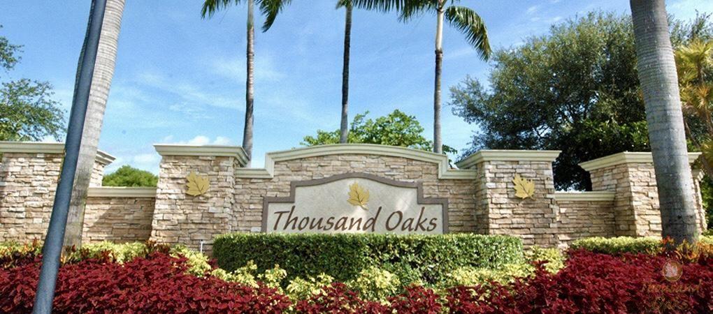 3021 Laurel Ridge Circle, Riviera Beach, FL 33404 - MLS#: RX-10723086
