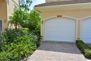 Photo of 12575 SE Old Cypress Drive, Hobe Sound, FL 33455 (MLS # RX-10539087)