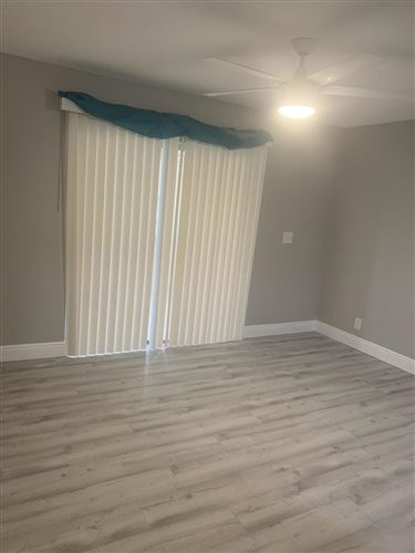 Photo of Listing MLS rx in 6048 Via Diana #6048 Delray Beach FL 33484
