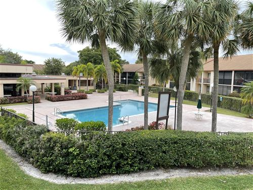 Photo of 2379 SW 15th Street #116, Deerfield Beach, FL 33442 (MLS # RX-10686087)