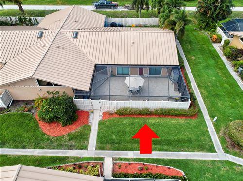 Photo of 5782 Golden Eagle Circle, Palm Beach Gardens, FL 33418 (MLS # RX-10751087)