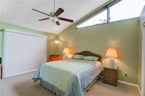 Tiny photo for 5782 Golden Eagle Circle, Palm Beach Gardens, FL 33418 (MLS # RX-10751087)