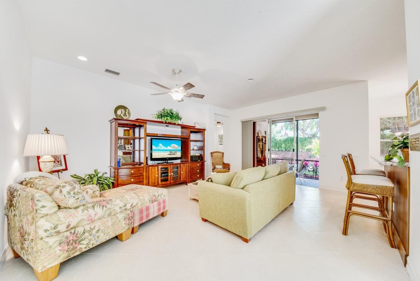 10678 Conway Trail, Boynton Beach, FL 33437 - #: RX-10611087