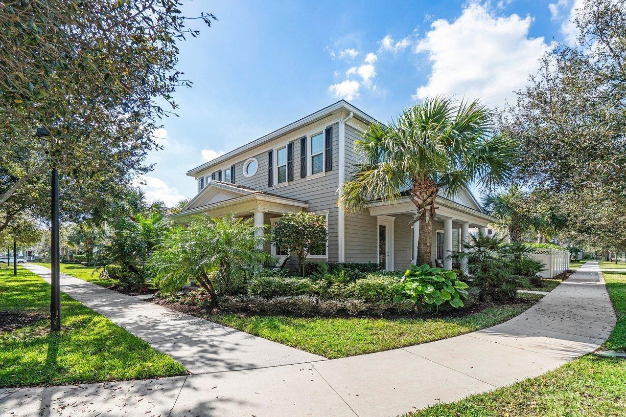 Photo of 2682 Caroline Drive, Jupiter, FL 33458 (MLS # RX-10689087)