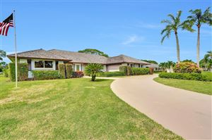 Photo of Listing MLS rx in 377 S Country Club Drive Atlantis FL 33462