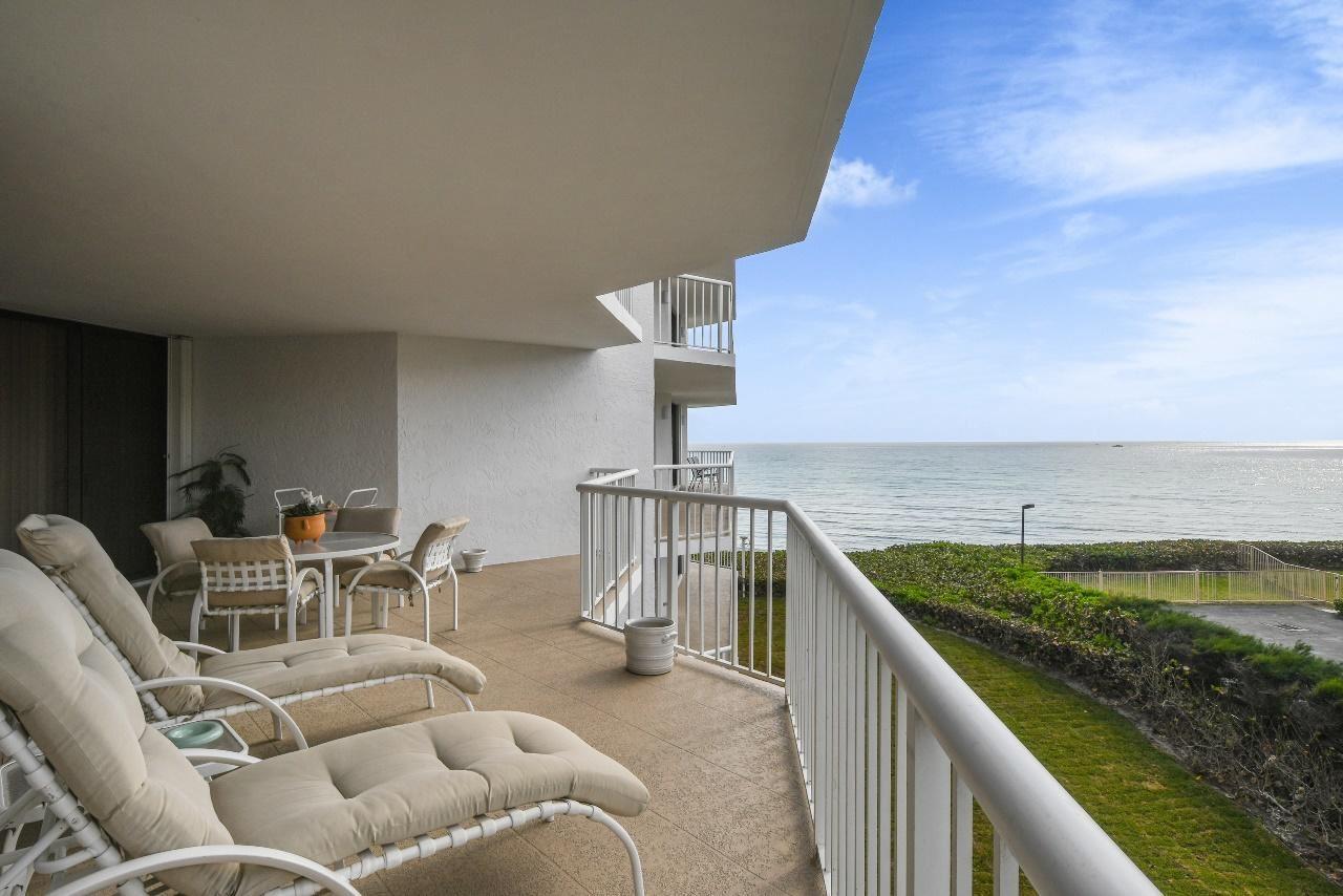 3170 S Ocean Boulevard #S401, Palm Beach, FL 33480 - #: RX-10602088