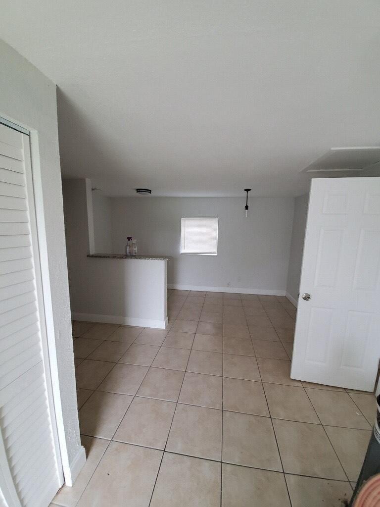 Photo of 180 W 15th Street, Riviera Beach, FL 33404 (MLS # RX-10673088)