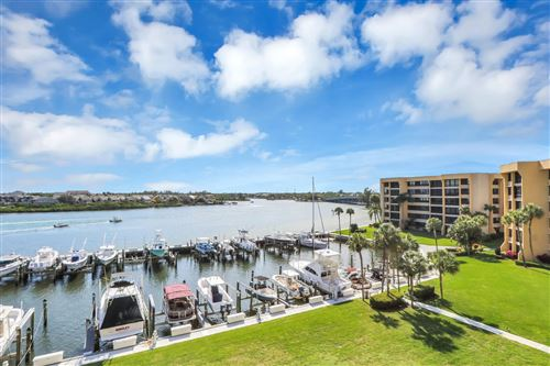 Photo of Listing MLS rx in 1648 Jupiter Cove Drive #514b Jupiter FL 33469
