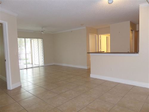Foto de inmueble con direccion 2433 Centergate Drive #205 Miramar FL 33025 con MLS RX-10623089