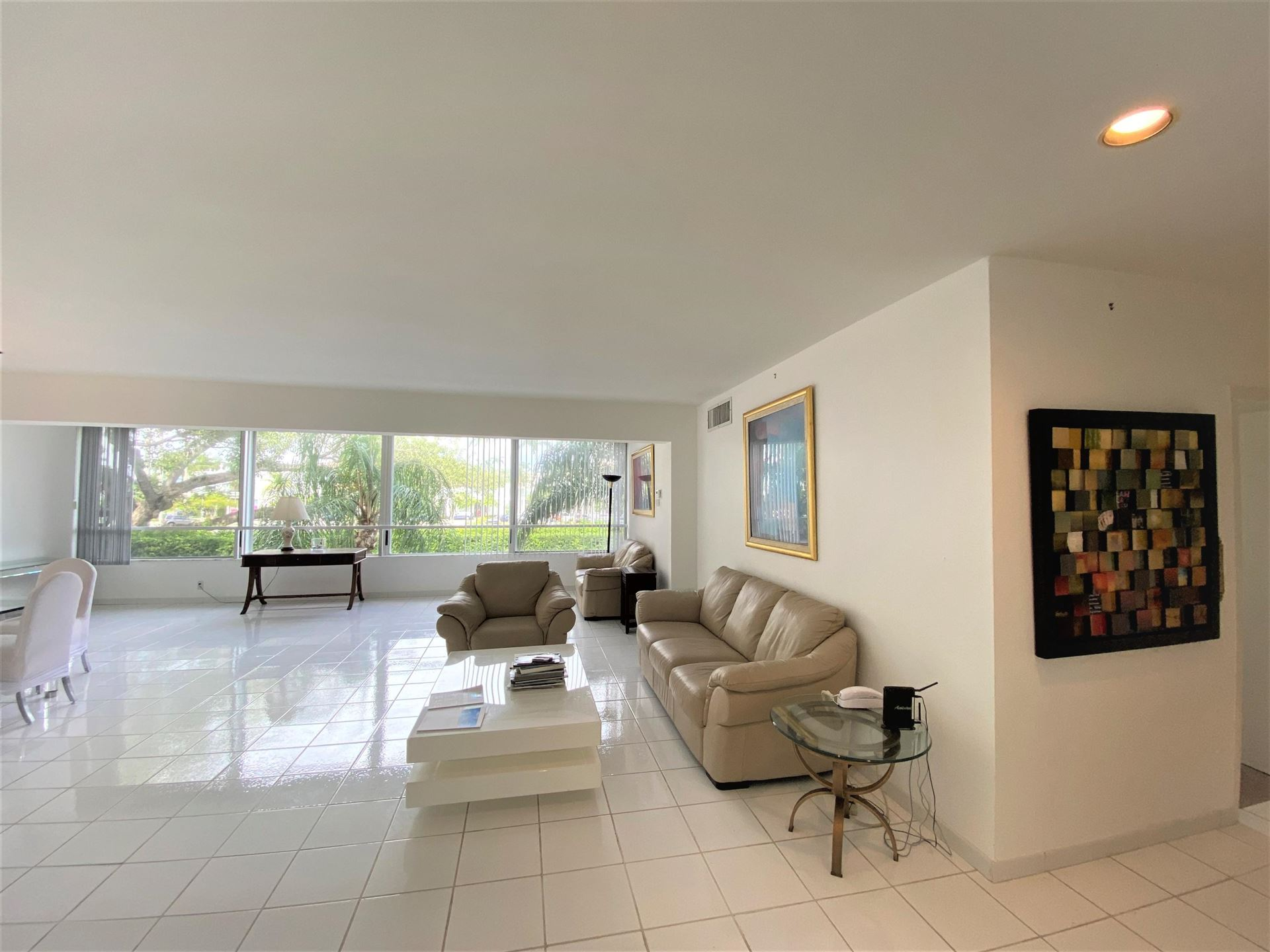 44 Cocoanut Row #104a, Palm Beach, FL 33480 - #: RX-10590089