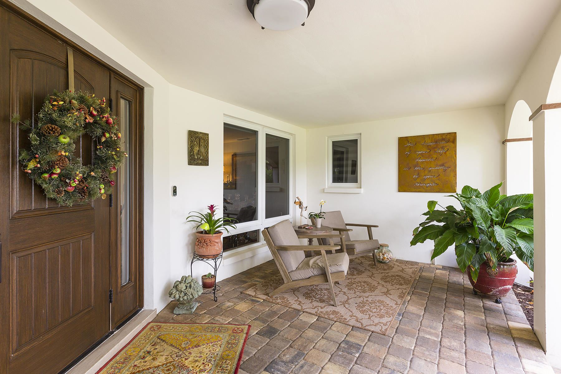 Photo of 624 Gardenia Terrace, Delray Beach, FL 33444 (MLS # RX-10695089)