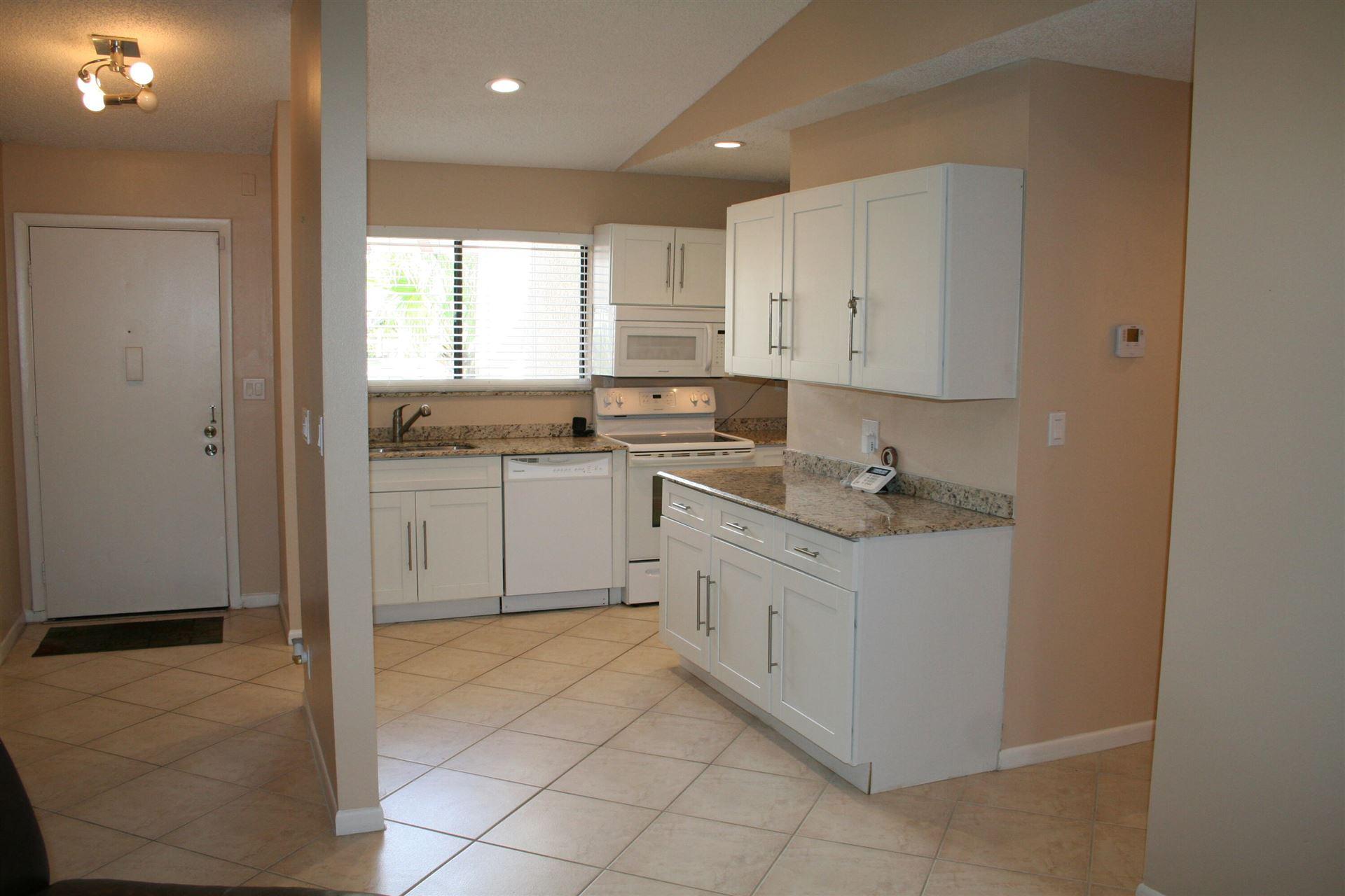 3 Finsbury Lane, Boynton Beach, FL 33426 - #: RX-10732089