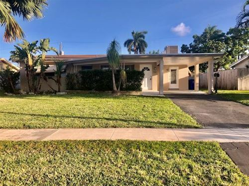 Photo of Listing MLS rx in 918 SE 16th Place Deerfield Beach FL 33441