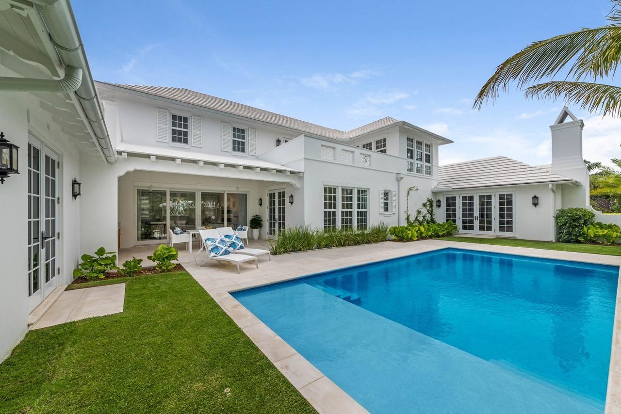 225 Arabian Road, Palm Beach, FL 33480 - #: RX-10501090