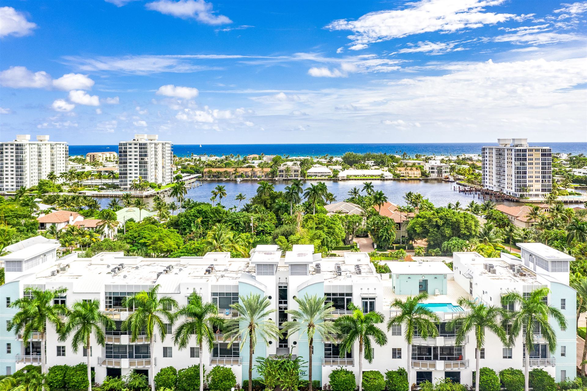 335 SE 6th Avenue #210, Delray Beach, FL 33483 - #: RX-10666090
