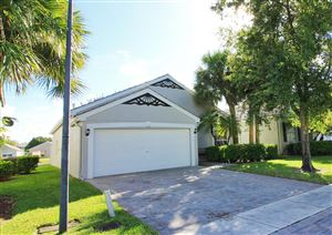 Photo of Listing MLS rx in 126 Newberry Lane Royal Palm Beach FL 33414