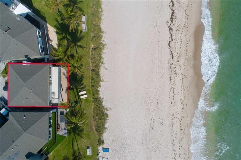 1194 Hillsboro Mile #19, Hillsboro Beach, FL 33062 - #: RX-10617091