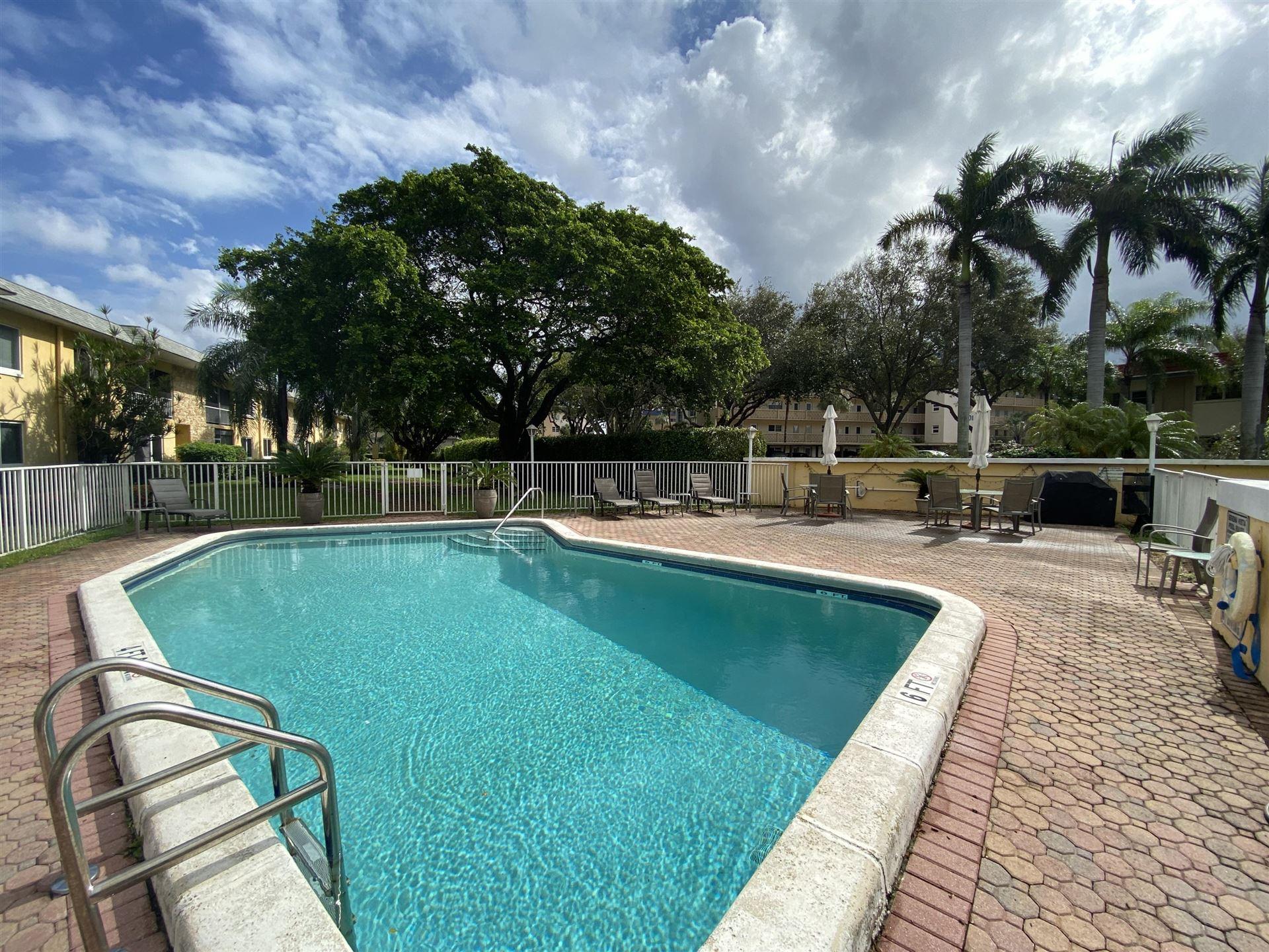 207 Tropic Isle Drive #2140, Delray Beach, FL 33483 - #: RX-10672091