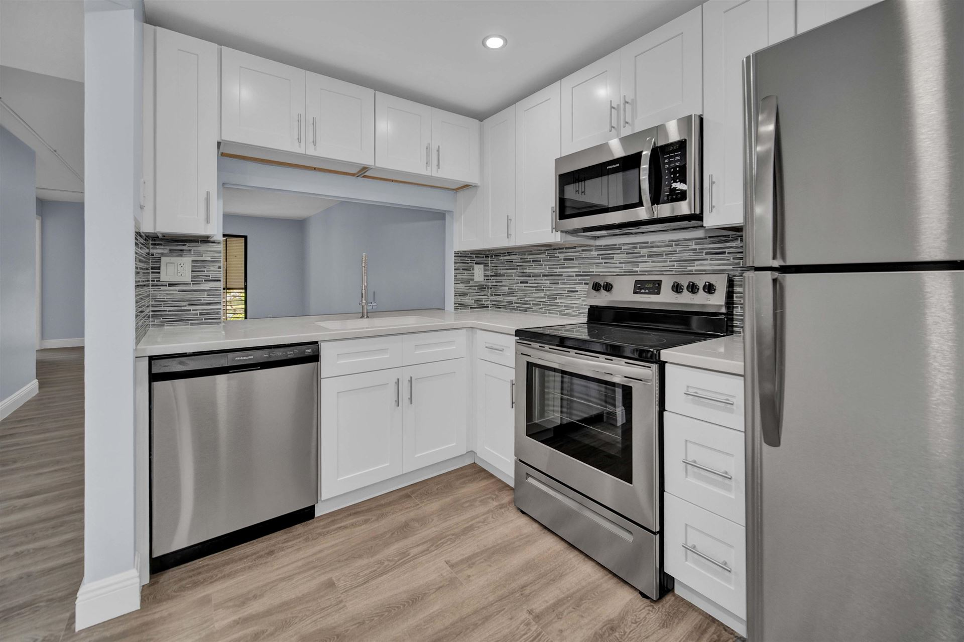 2726 NW 104th Avenue #307, Sunrise, FL 33322 - #: RX-10699091