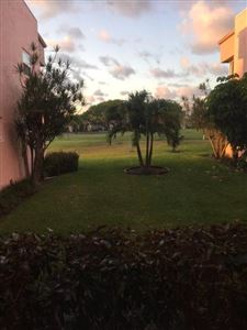Photo of 534 Flanders L, Delray Beach, FL 33484 (MLS # RX-10560092)