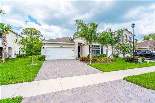 Foto de inmueble con direccion 6089 Wildfire Way West Palm Beach FL 33415 con MLS RX-10624092
