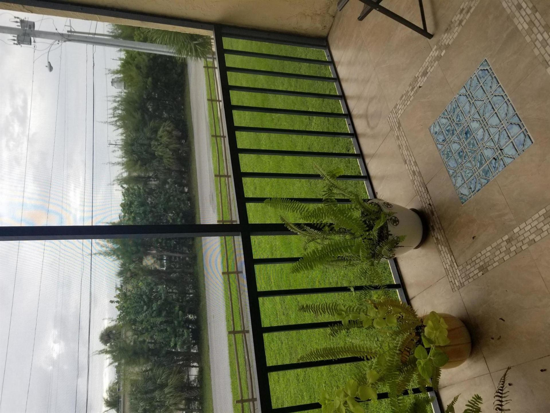 460 NW 20th Street #214, Boca Raton, FL 33431 - #: RX-10665092