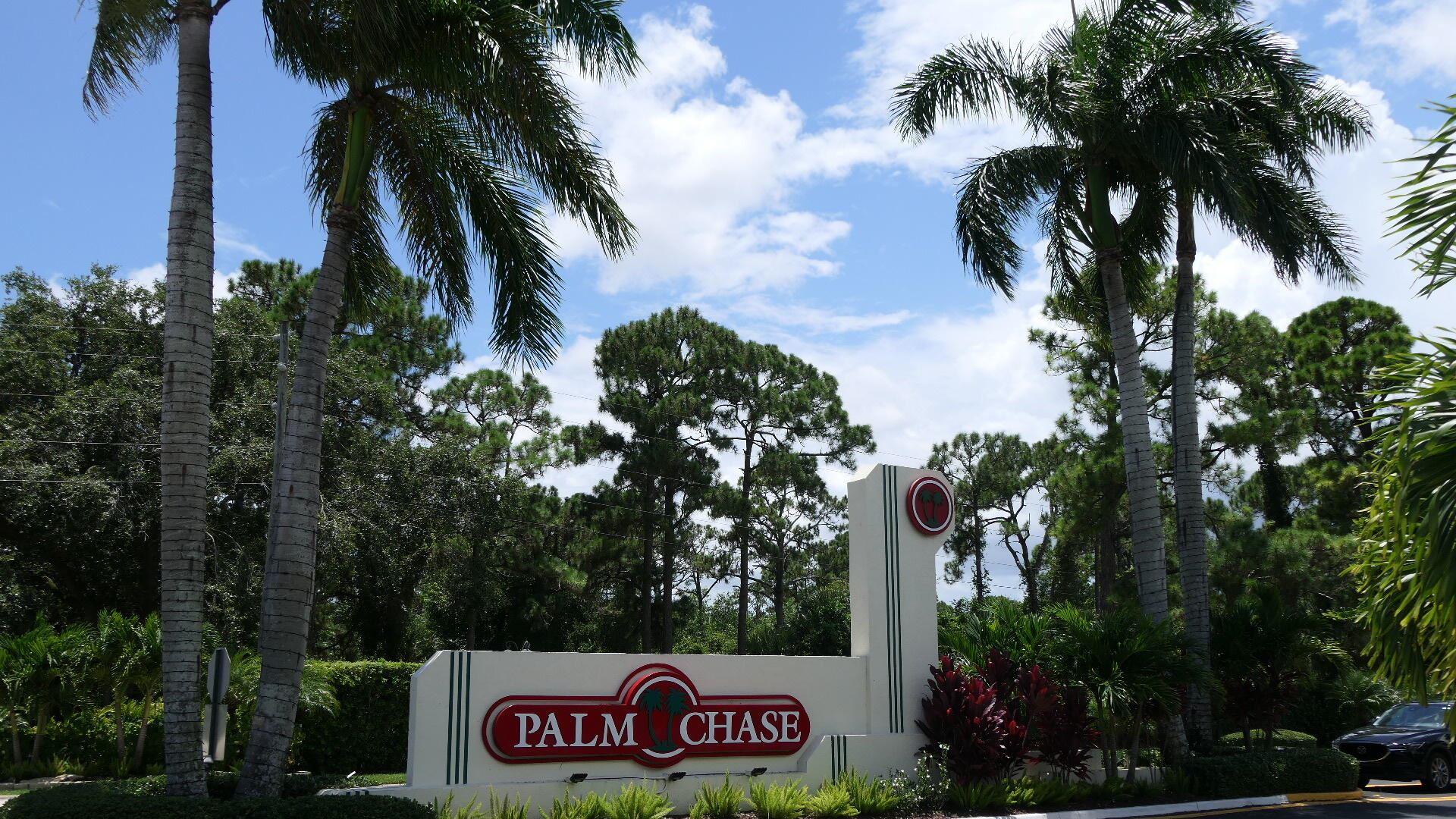 10977 Washingtonia Palm Court #B, Boynton Beach, FL 33437 - #: RX-10751092