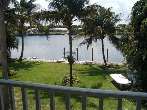 Photo of Listing MLS rx in 537 W Kalmia Drive Lake Park FL 33403