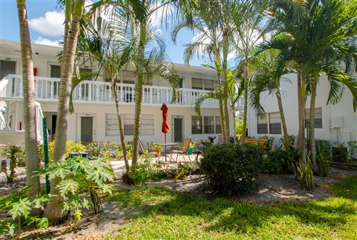 Photo of 221 Sussex L, West Palm Beach, FL 33417 (MLS # RX-10632093)