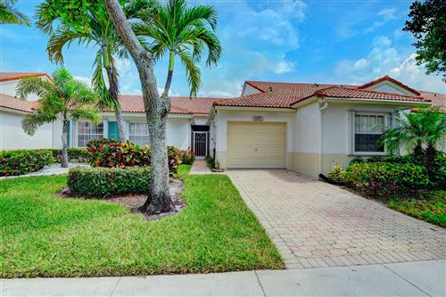 Photo of Listing MLS rx in 6169 Lake Hibiscus Drive Delray Beach FL 33484