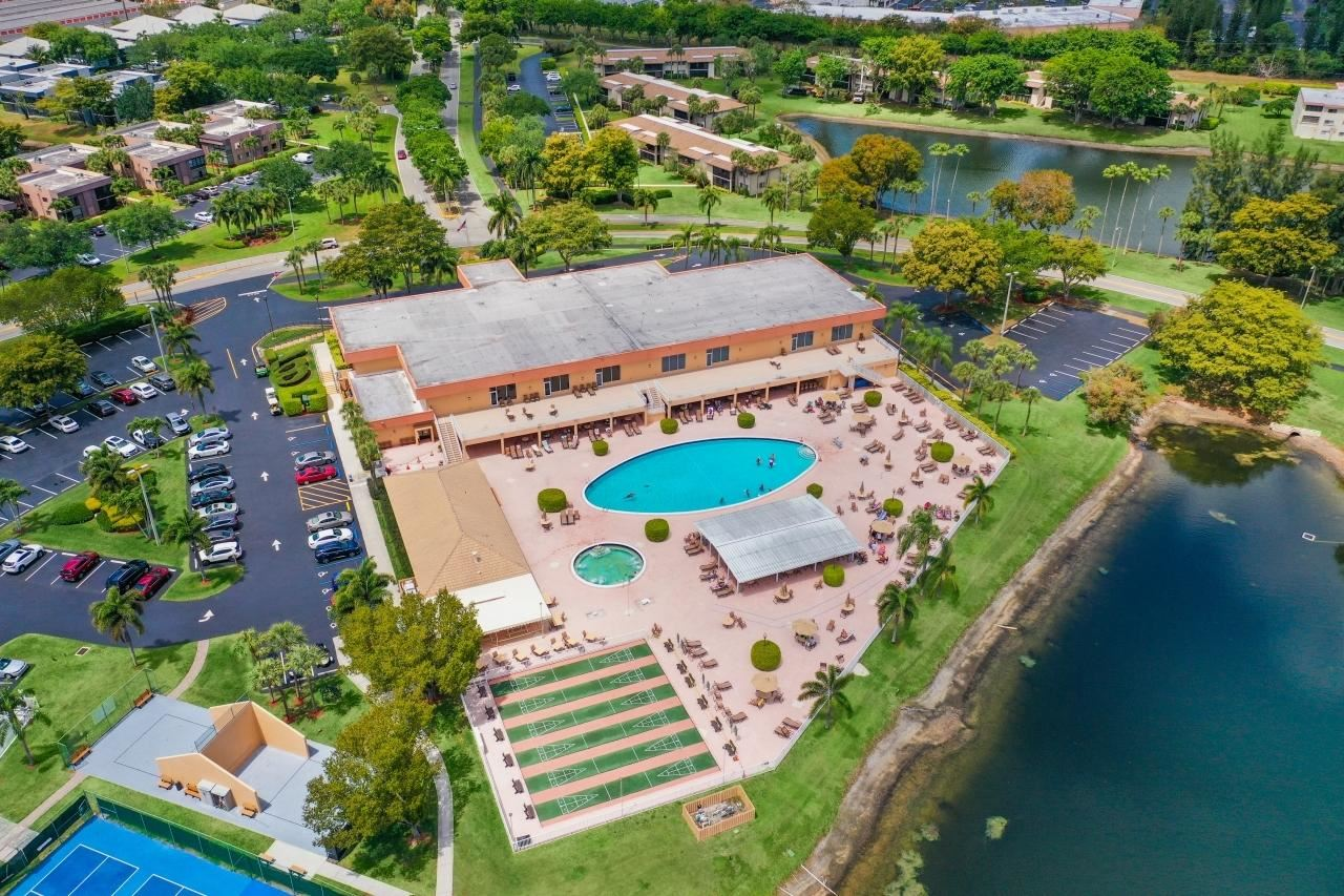 15217 Lakes Of Delray Boulevard #87, Delray Beach, FL 33484 - #: RX-10707093