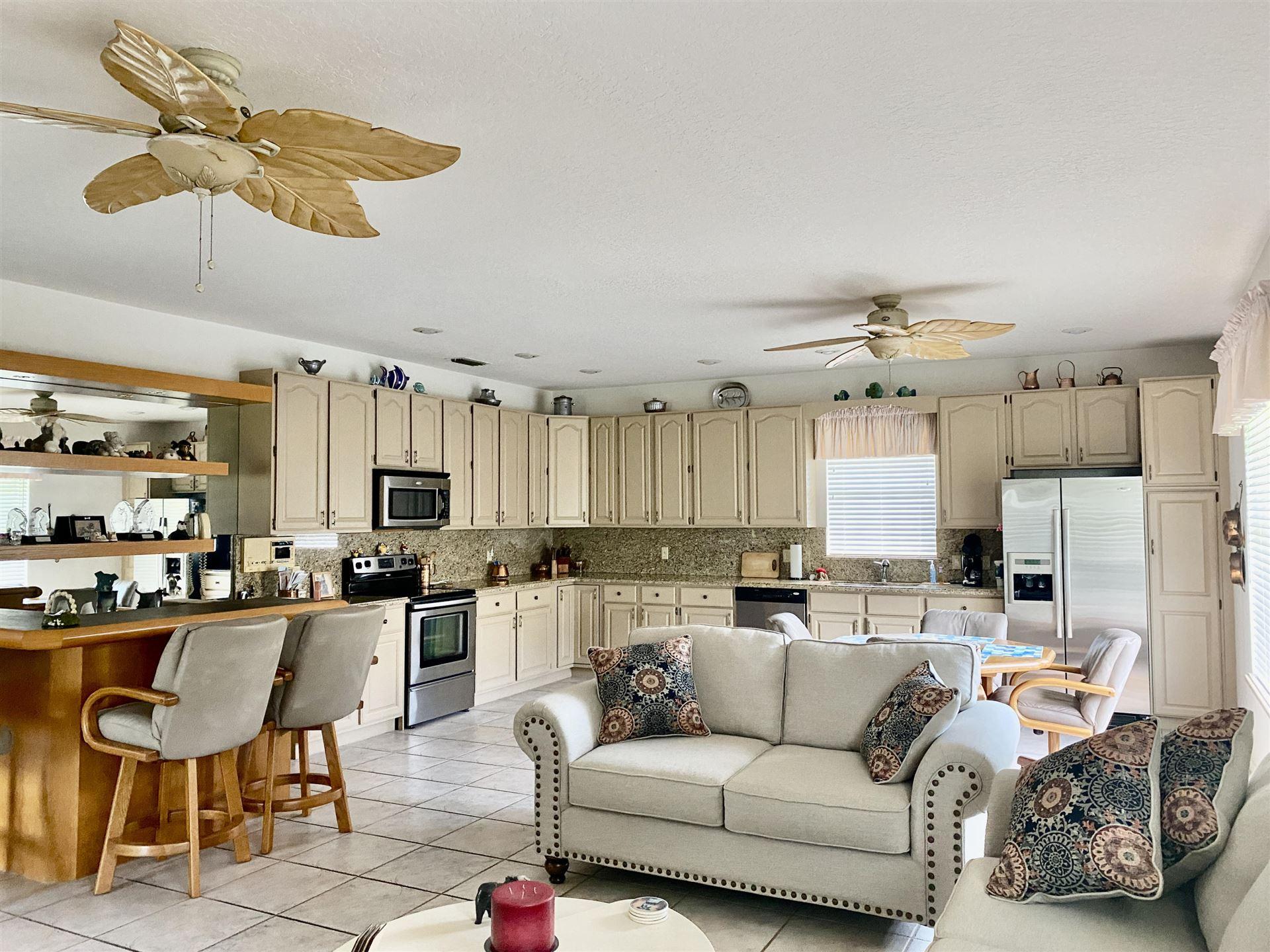 Photo of 434 SW Fairway Landing(s), Saint Lucie West, FL 34986 (MLS # RX-10720093)