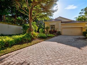 Foto de inmueble con direccion 339 Sunset Bay Lane NW Palm Beach Gardens FL 33418 con MLS RX-10495094