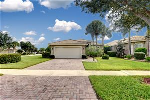 Photo of 6875 Longmont Point, Boynton Beach, FL 33437 (MLS # RX-10558094)