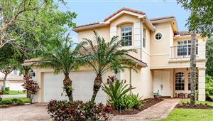 Photo of 10290 Gentlewood Forest Drive, Boynton Beach, FL 33473 (MLS # RX-10569094)