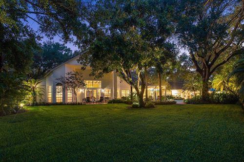 Photo of 16373 Bridlewood Circle, Delray Beach, FL 33445 (MLS # RX-10729094)
