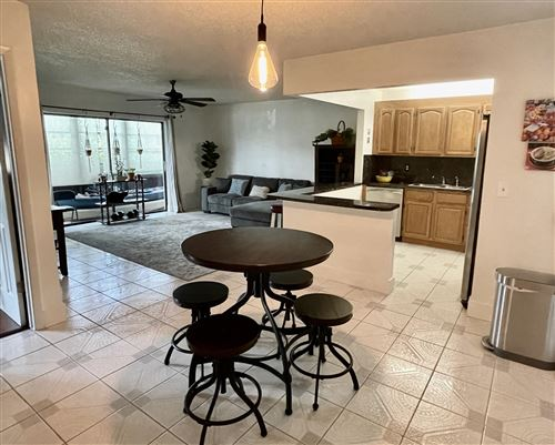 Photo of 800 NW Fork Road #4-6, Stuart, FL 34994 (MLS # RX-10735094)