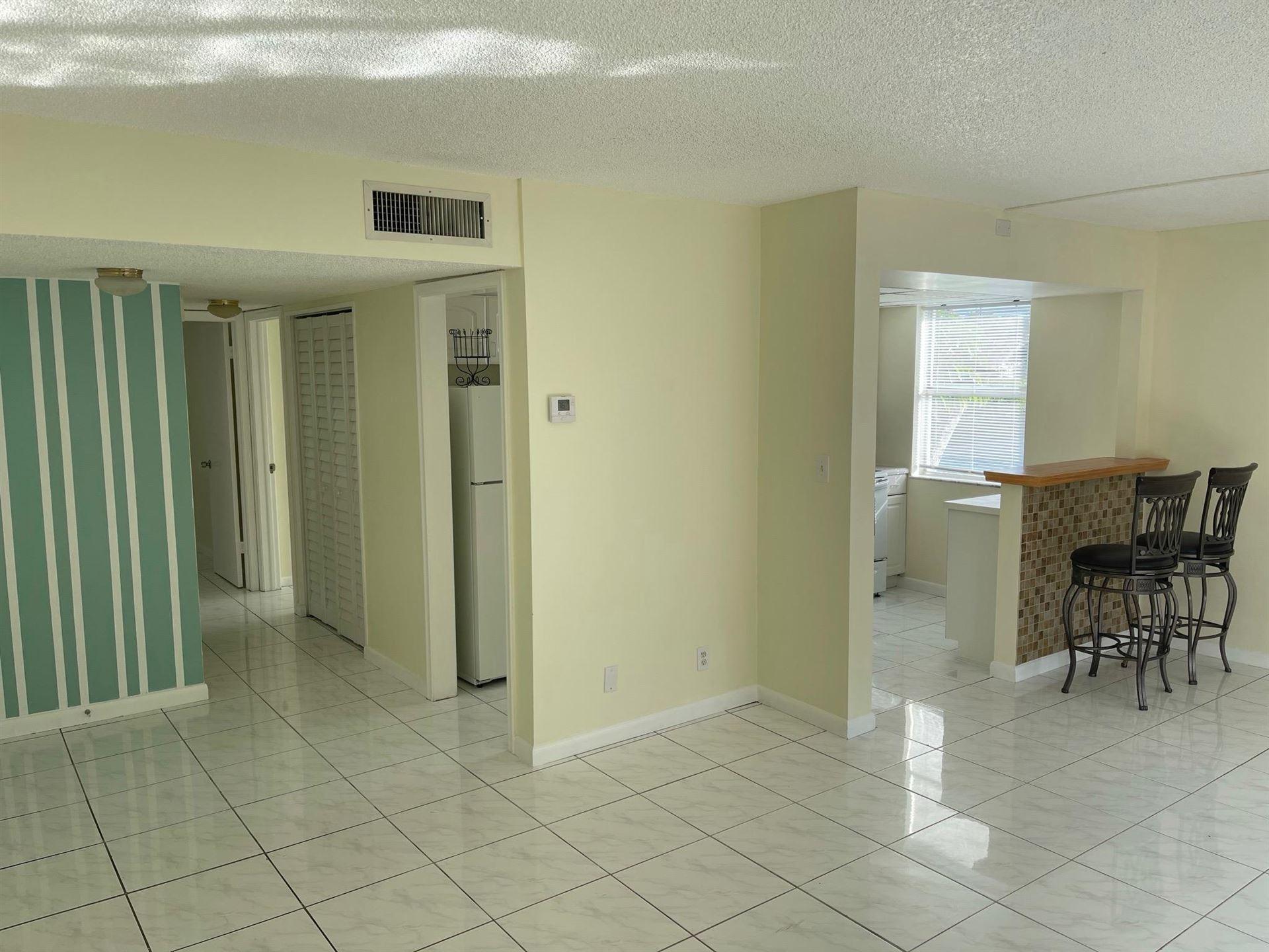 106 SE 10th Street #102, Deerfield Beach, FL 33441 - #: RX-10692094
