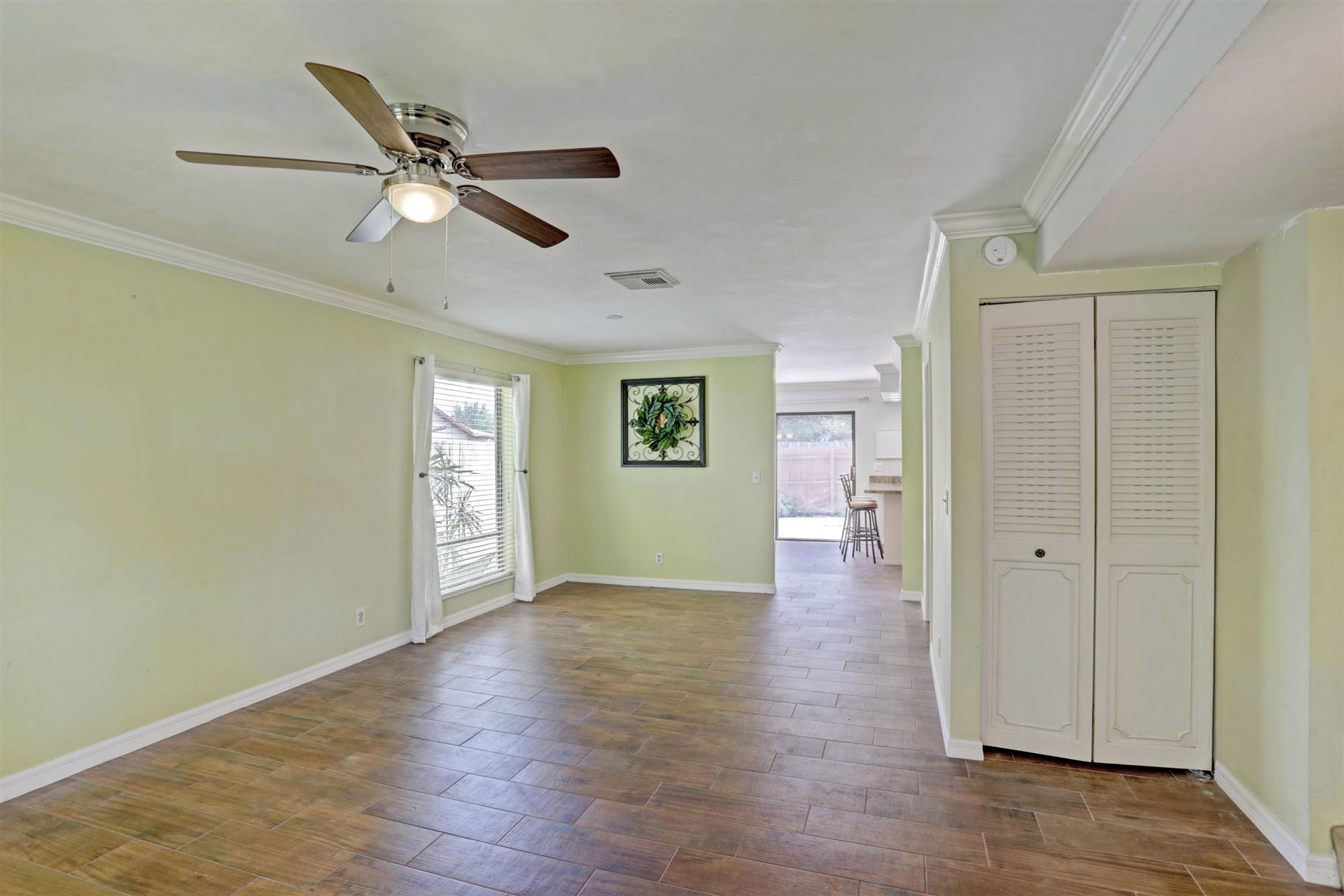 912 Sandtree Drive, Palm Beach Gardens, FL 33403 - MLS#: RX-10715094