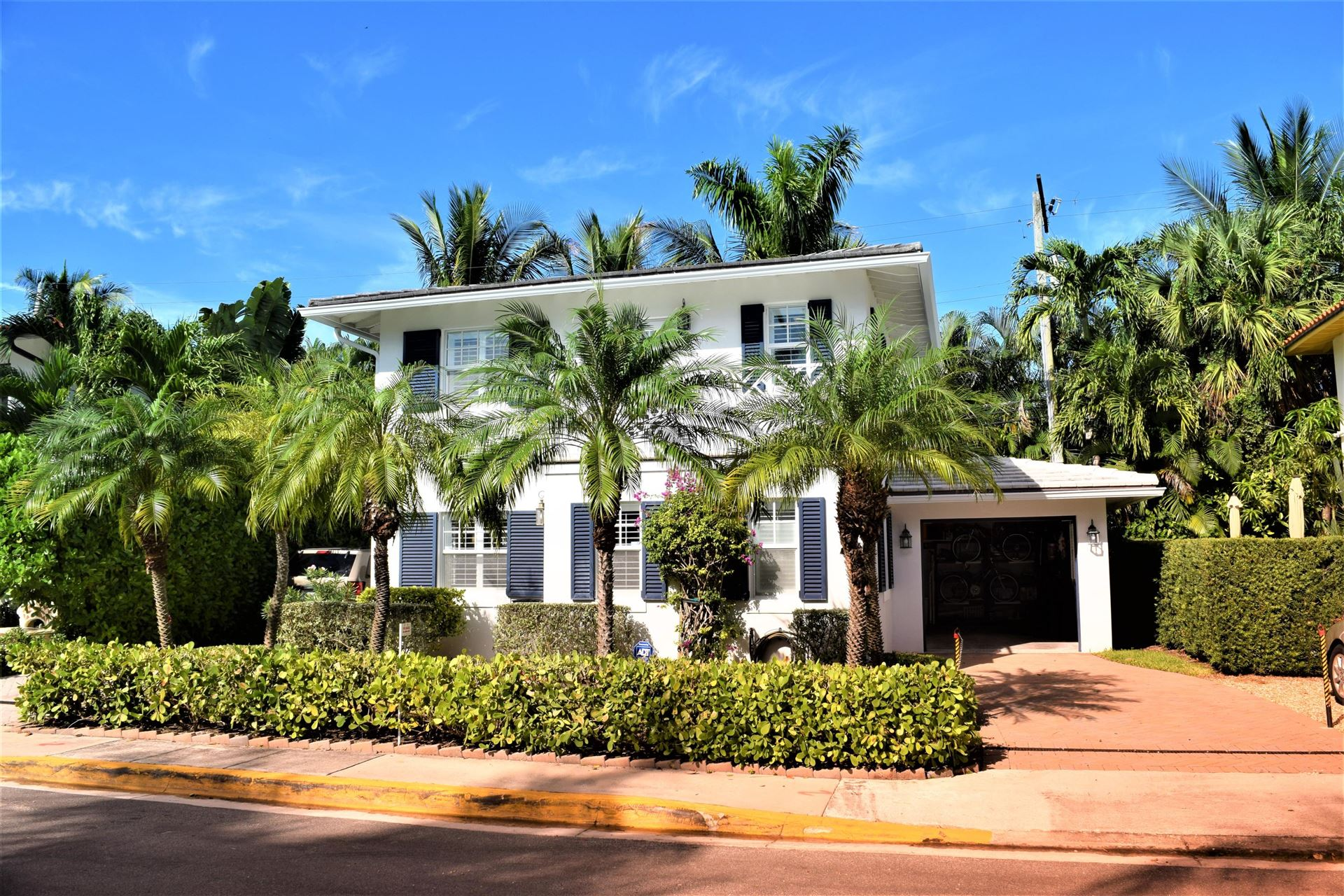233 Oleander Avenue, Palm Beach, FL 33480 - #: RX-10589095