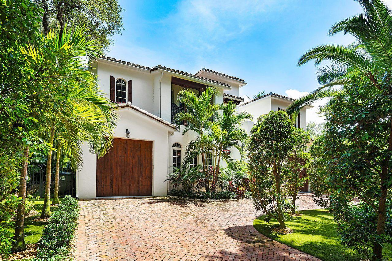 730 Alamanda Street, Boca Raton, FL 33486 - #: RX-10627095