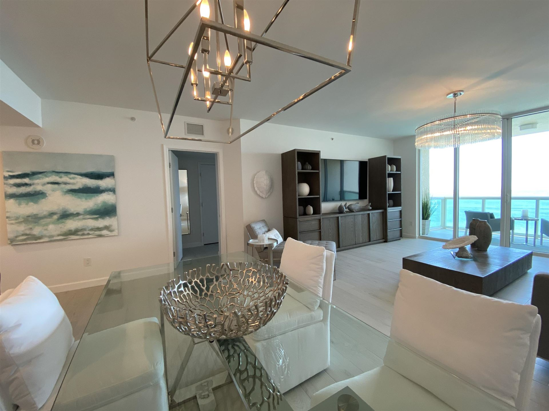 2650 Lake Shore Drive #2103, Riviera Beach, FL 33404 - #: RX-10707095