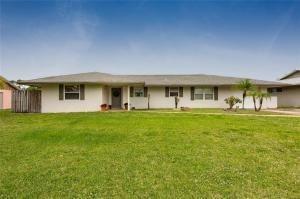 1943 SW Capri Street, Palm City, FL 34990 - #: RX-10713095