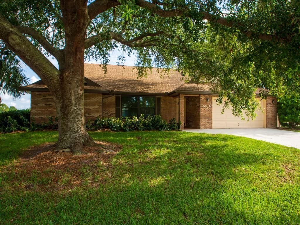 5104 Echo Pines Circle E, Fort Pierce, FL 34951 - #: RX-10723095
